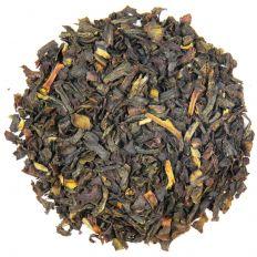 Kenya Lelsa FBOP estate tea