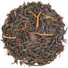 Kenya Kosabei TGFOP Estate Tea