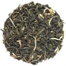 Darjeeling 2nd Flush Longview Estate Tea