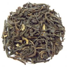 Indian Tea Selection 5 x 125g