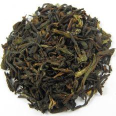 Darjeeling Tea Tumsong SFTGFOP1