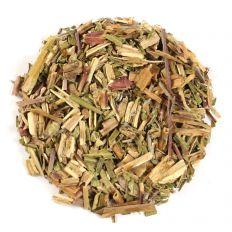 Rosebay Willowherb Ivan Tea
