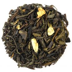 Jasmine Huang Shan Ya Tea