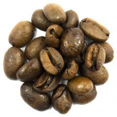 Java Santos Espresso Beans 6kg Case