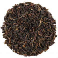 Ceylon Tea Nuwara Eliya Kenmare FBOP