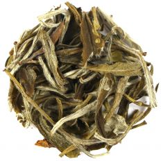 Lu Mu Dan Green Tea