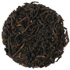 Lychee Tea