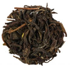 Malawi Top Fancy Oolong Tea