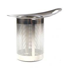 Modern Loose Tea Strainer