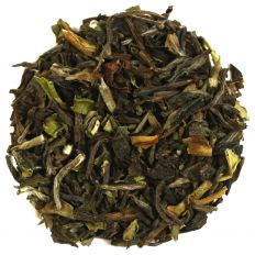 Nepal Tea Sakhira SFTGFOP1 Second Flush