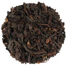 Nilgiri Tea SFTGFOP1