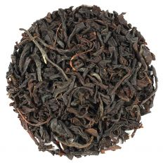 Nilgiri Tea Tiger Hill FBOP
