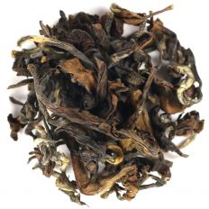 Oolong Formosa Silvertip Top