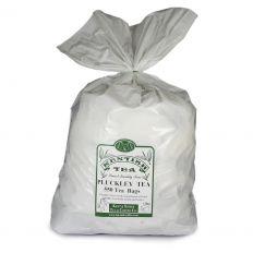 Pluckley Tea 550 One Cup Tea Bags