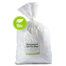 Portsmouth 500 Tea Bags