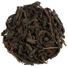 Pu erh Special 3 Year Old Vintage Tea