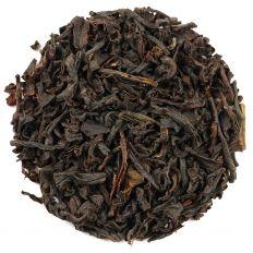 Queen Mary English Tea