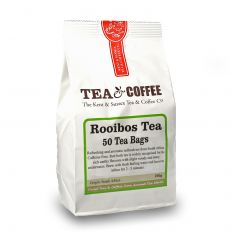 Rooibos Tea Bags