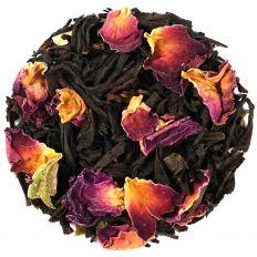 Rose Congou Superior Emperor Grade Tea