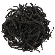 Formosa Ruby Black Oolong Tea