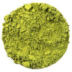 China Organic Taishan Matcha Tea