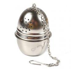 Egg Shaped Tea Infuser