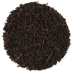 Ceylon Tea Uva Broken Orange Pekoe BOP