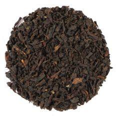 Ceylon Aislaby BOP Estate Tea