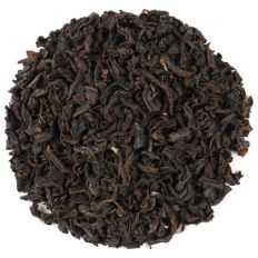 Ceylon Greenlands Organic FBOP