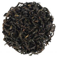 Xian Luo Black Tea