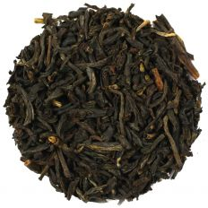 Yunnan China Black Tea Superior