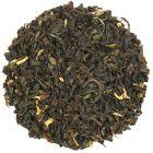 The Grand Tea Blend