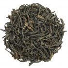 The Queen Victoria Tea Blend
