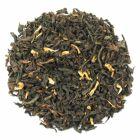Kenya Milima Loose Leaf Tea