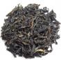 Flavoured Tea Hamper