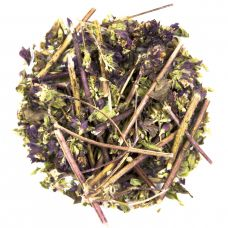 Albanian Mountain Tea 50g