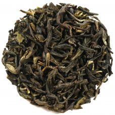 Assam Green Tea Joonktollee