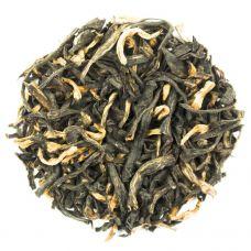 Assam Tea Mangalam FTGFOP1 (Special)