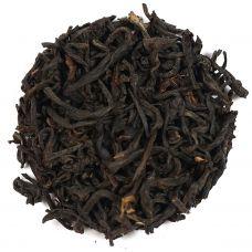 Assam Mohokutie Tea TGFOP1