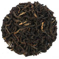 Namdang Assam Tea FOP