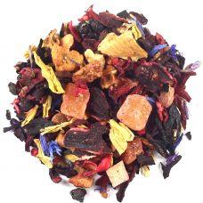 Bora Bora Iced Fruit Tea