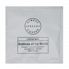 Arabica Coffee Bags
