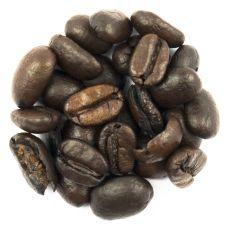 Cafe Rico Espresso Roast Coffee