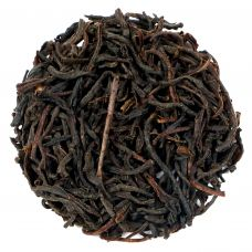 Ceylon Tea Sarnia Broken Orange Pekoe