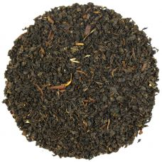 Ceylon Tea BOP Uva Mooloya Estate