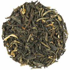 Chinese Breakfast Tea