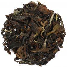 Chinese Oolong Tea (China Oriental Beauty)