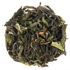 Darjeeling Goomtee First Flush Tea 2020