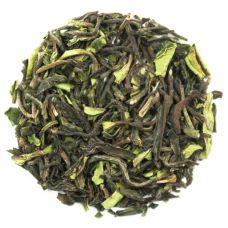 Darjeeling First Flush Tea Jungpana