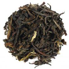 Darjeeling Rohini First Flush Tea 2020